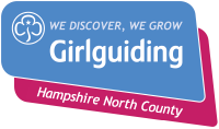Girlguiding Hampshire North